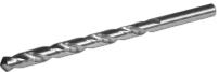 HSS Cobalt Ersatzbohrer für Lochsägen-Aufnahmen, 90mm Gesamtlänge, 6.35mm Durchmesser, für Beton